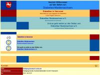 diabetiker-niedersachsen.de