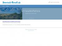 dominik-rosell.de Thumbnail