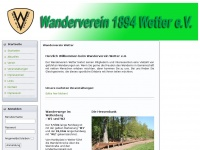 wanderverein-wetter.de