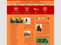 Asphalt-tango.de