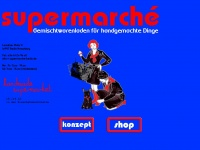 supermarche-berlin.de