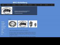 mvc-schielberg.de