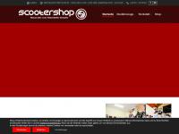 scootershop-dresden.de