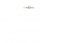 Diecircuskiste.de