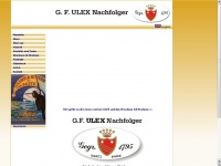 ulex.de