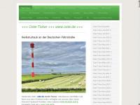 ostemarsch.de