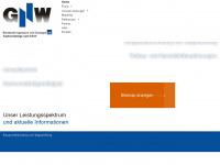 gnw-geotechnik.de