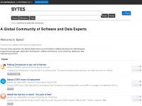 bytes.com