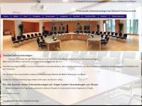 dolmetscheranlagen.com