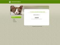 kiel-inside.de Webseite Vorschau