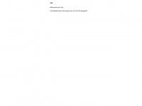 syltinfo.de