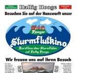 sturmflutkino.de