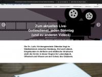 kirche-oldesloe.de