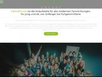 Danceencore.de
