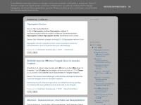 dittenheim.blogspot.com