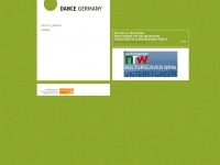 Dancegermany.org
