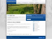 dienstleistungen-hotz.de
