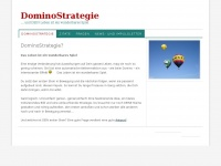 Dominostrategie.de
