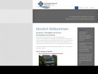 dienstleistungsoase-rosa.de
