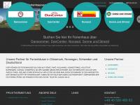 danemanne.de