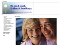 Dental-implants.de