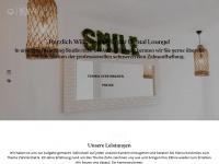 dental-lounge.de Thumbnail