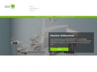 dental-service-nord.de Thumbnail