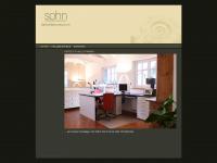 dental-sohn.de Thumbnail