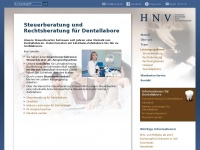 Dental-steuer.de