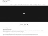 diephysiotherapeutin.de