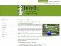divera.org