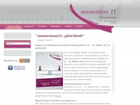 momentum-kongress.org