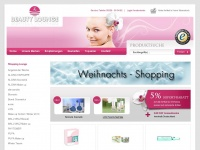 beauty-und-wellness-shop.de