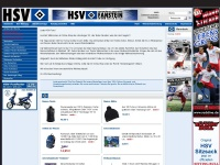 hsv-eshop.de