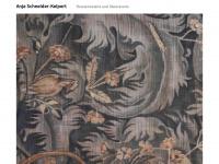 anjaschneider.net