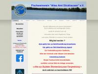 Fischereiverein-stickhausen.de