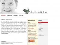 adoptierte.de
