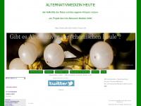 alternativmedizin-heute.info
