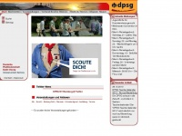 dpsg-bamberg.de