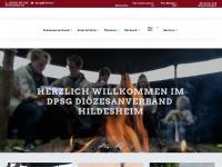 dpsg-hildesheim.de
