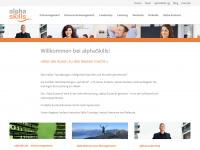 alphaskills.ch