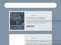 progolog.de