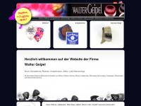 walter-geipel.de