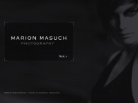 marion-masuch.de