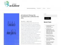 backdoor-online.de