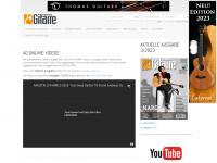 akustik-gitarre.com