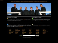 choirblax.com