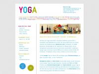 iyengar-hatha-yoga.de