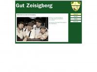 dialog-zwischen-den-generationen.de Webseite Vorschau
