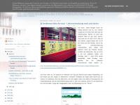 daniela-in-india.blogspot.com